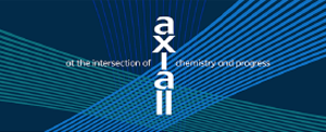 Axiall